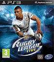 Rugby League PlayStation 3
