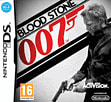 007: Blood Stone DSi and DS Lite