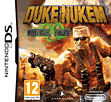 Duke Nukem: Critical Mass DSi and DS Lite