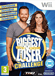 The Biggest Loser: Challenge Wii