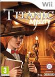 Titanic Mystery Wii