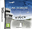 Air Traffic Controller DSi and DS Lite