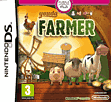 Youda Farmer DSi and DS Lite