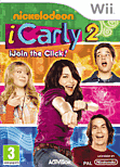 iCarly 2 Wii