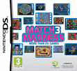 Match 3 Madness DSi and DS Lite