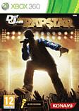 Def Jam Rapstar & Mics Xbox 360
