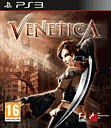 Venetica PlayStation 3