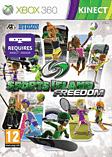 Deca Sports Freedom Xbox 360 Kinect