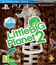 LittleBigPlanet 2 Collector's Edition PlayStation 3