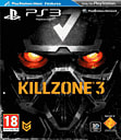Killzone 3 Collector's Edition PlayStation 3