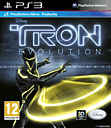 Tron Evolution Special Edition (Move compatible) Playstation 3