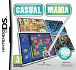 Casual Mania DSi and DS Lite