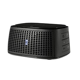 i-station bluetooth BT010 Electronics