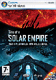 Sins Of Solar Empire PC Games