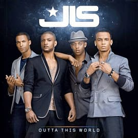 JLS: Outta This World Music