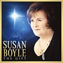 Susan Boyle: The Gift Music