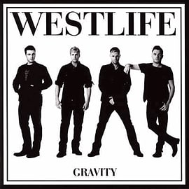 Westlife: Gravity Music 