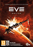Eve Online: Commissioned Officer Edition PC Games and Downloads