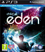 Child of Eden PlayStation 3