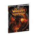 World of Warcraft: Cataclysm Strategy Guide Strategy Guides and Books