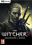 The Witcher 2: Assassins of Kings Premium Edition PC Games and Downloads