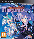 Hyperdimension Neptunia PlayStation 3