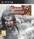 Dynasty Warriors 7 PlayStation 3