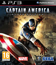 Captain America: Super Soldier PlayStation 3