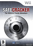 Safecracker Wii