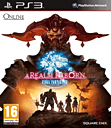 Final Fantasy XIV PlayStation 3