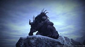 Final Fantasy XIV: A Realm Reborn screen shot 9