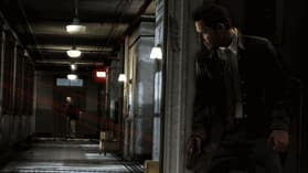 Max Payne 3 screen shot 2