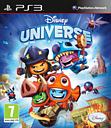 Disney Universe PlayStation 3