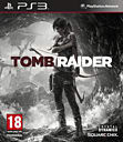 Tomb Raider PlayStation 3