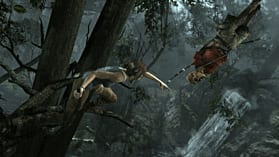 Tomb Raider screen shot 7