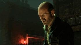 Uncharted 3: Drake's Deception screen shot 3