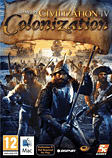 Civilization IV: Colonization Mac