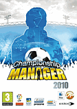 Championship Manager 2010 Mac