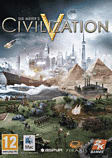 Sid Meier's Civilization V (MAC) Mac