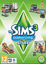 The Sims 3: Outdoor Living Stuff PC Games and Downloads