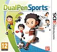 DualPenSports 3D 3DS