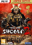 Total War: Shogun 2 Limited Edition PC Games and Downloads