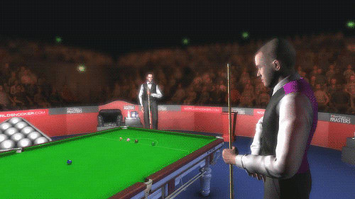 world snooker championship 2009 game free  for pc
