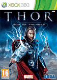 Thor Xbox 360