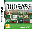 100 Classic Games DSi and DS Lite