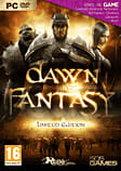 Dawn of Fantasy PC Games