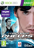 Michael Phelps: Push the Limit Xbox 360 Kinect