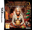 Mystery Tales part 2 DSi and DS Lite