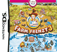 Farm Frenzy 3: Ice Age DSi and DS Lite