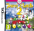 Jewel Match 2 DSi and DS Lite